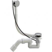 Сифон для ванны Viega 285 357