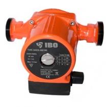 Циркуляционный насос IBO OHI 25-60/180