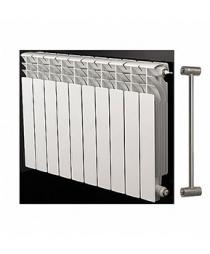 Радиатор алюминиевый  sunny heater  500