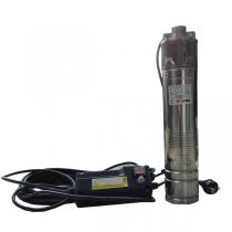 Скважинный насос IBO 4 SKM 150 INOX