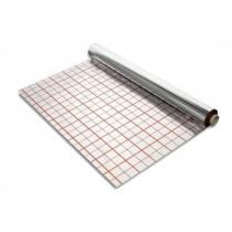 Фольга для теплого пола KOTAR (50м2)