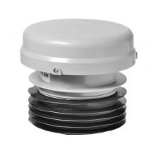 McAlpine MR AA1S диаметр 110