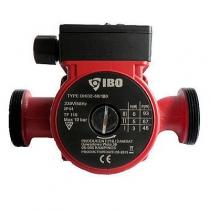 Циркуляционный насос IBO OHI 32-60/180
