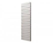 Биметаллический радиатор Royal Thermo PianoForte Tower 22 секций