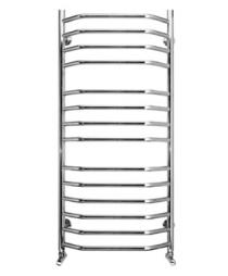 Terminus Виктория Люкс-П14 (50x113)