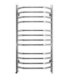 Terminus Виктория Люкс-П12 (50x93)