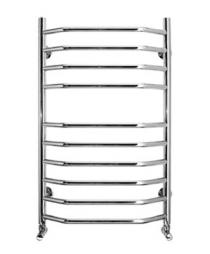 Terminus Виктория Люкс-П10 (50x83)