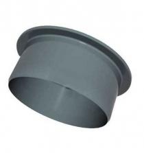 Заглушка канализационная ПП 50 мм
