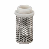 Apt.102 Фильтр для обратных клапанов EUROPA®, YORK®, ROMA®, BLOCK®